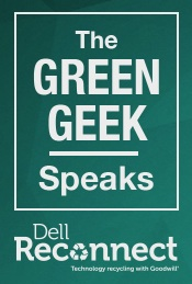 20140730we-goodwill-green-geek-speaks-blog