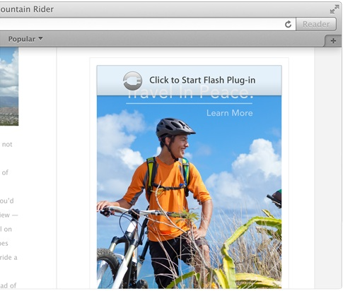 20130611tu-apple-safari-flash-plug-in-controller-pause-preview-play-control
