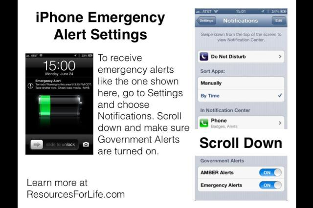 20130624mo-iphone-emergency-alert-settings