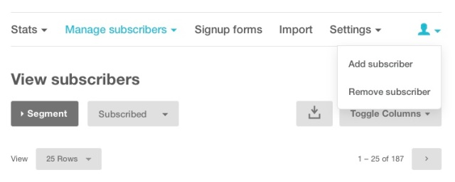 20130624mo-mailchimp-add-subscriber