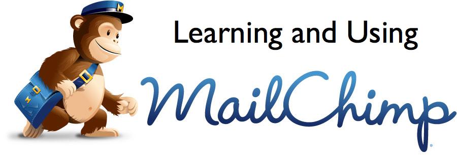 20130624mo-mailchimp
