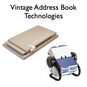 20130627th-contacts-evolution-retro-vintage-address-books