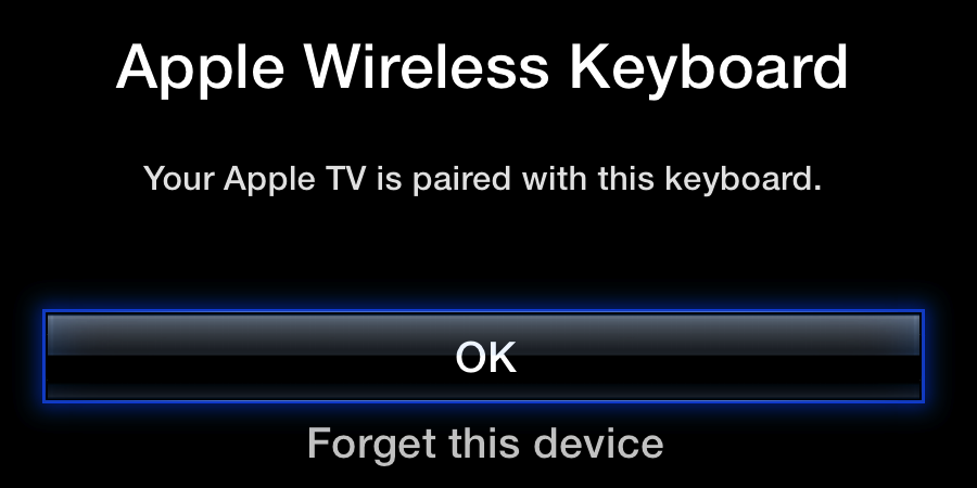20130712fr-apple-tv-wireless-keyboard-forget-device