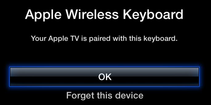 20130712fr-apple-tv-wireless-keyboard-forget-device