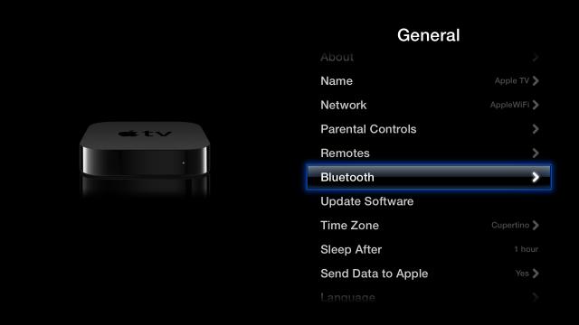20130712fr-apple-tv-wireless-keyboard-setup-step-2