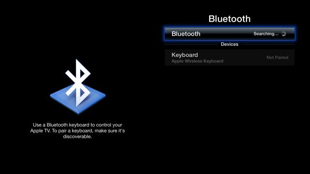 20130712fr-apple-tv-wireless-keyboard-setup-step-3
