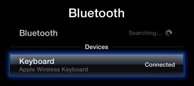 20130712fr-apple-tv-wireless-keyboard-setup-step-5