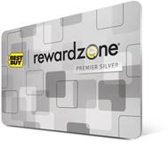 20130728su-best-buy-reward-zone-silver-189x167