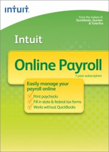 20130730tu-quickbooks-online-payroll-intuit-357x500