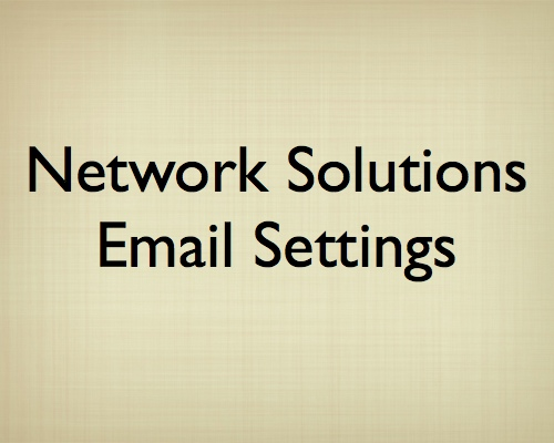 20130802fr-network-solutions-email-client-settings-configuration