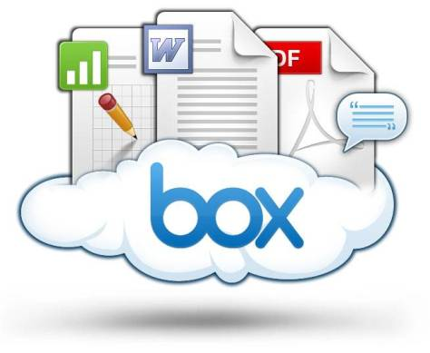 20130805mo-box-dot-com-cloud-storage