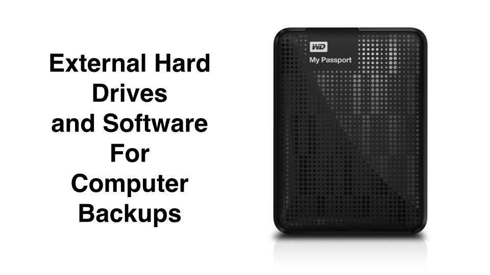 20131121th-external-drives-software-computer-backups-960x540