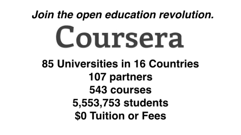 20131122fr-coursera-open-education-960x540