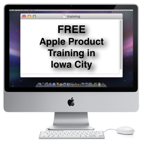 20140228fr-apple-computer-with-message-free-training-500x500
